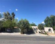 4662 Mohave Avenue, Las Vegas image