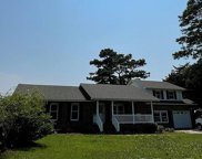 292 Griggs Acres Drive, Point Harbor image