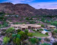5912 E Foothill Drive N, Paradise Valley image