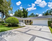 360 Merrie Oaks Road, Winter Park image