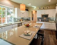 1531  Thorpe Trail, Oxnard image