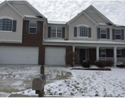 10853 Green Meadow  Place, Indianapolis image