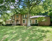3026 Smith Ln, Franklin image
