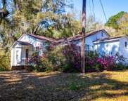 3210 River Road, Johns Island image