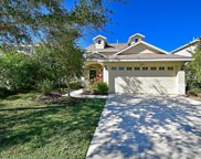 15015 Skip Jack Loop, Lakewood Ranch image