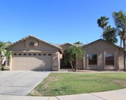 1333 W San Carlos Place, Chandler image