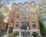 2237 N Oakley Avenue Unit #2, Chicago image