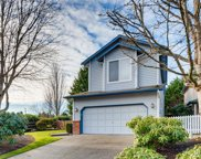 18902 20th Ave SE, Bothell image