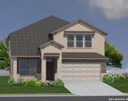 3456 Iron Canyon, Bulverde image