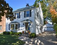 20536 Erie  Road, Rocky River image