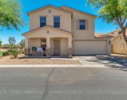 2357 E Meadow Chase Drive, San Tan Valley image