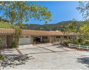 17 BELL CANYON Road, Bell Canyon image