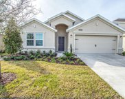 3230 HIDDEN MEADOWS CT, Green Cove Springs image