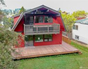 5247 23rd Ave SW, Seattle image