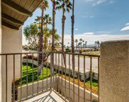 351 North Hermosa Drive Unit #2D2, Palm Springs image