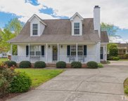 628 Groveton Trail, Wake Forest image