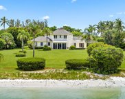 18 Riverview Road, Hobe Sound image