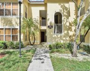 437 Vista Isles Dr Unit #2224, Sunrise image