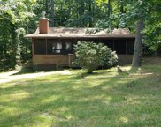 809 Whispering Pine Cir, Lusby image