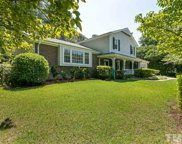 6108 Dodsworth Drive, Raleigh image