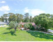 2332 Indian Mound Trail, Kissimmee image