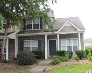 254 Seabert Rd. Unit 254, Myrtle Beach image