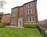 116 N Central  Avenue Unit #2S, St Louis image