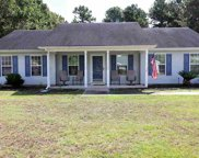 1025 Chateau Dr., Conway image