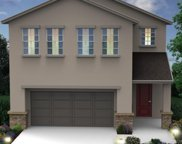 1271 Ash Tree Cove, Casselberry image