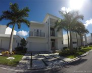 3421 Nw 84th Ave, Miami image