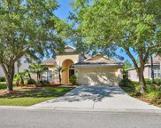 6027 36th Court E, Ellenton image