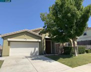 3037 Barranca Dr, Bay Point image