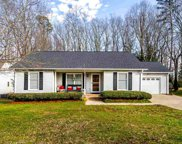 114 Howard Circle, Simpsonville image