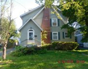 5 ST LAWRENCE AVE, Maplewood Twp. image