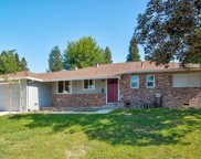 8869  Timm Avenue, Fair Oaks image