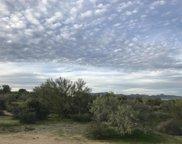 E Montgomery Road Unit #-, Scottsdale image