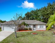 1099 San Matio, Palm Bay image