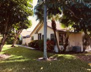 1310 NW 29th Avenue Unit #A, Delray Beach image
