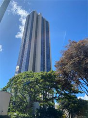 930 Kaheka Street Unit 1802, Honolulu image