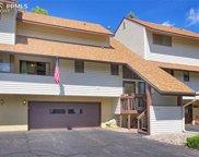 5008 Secota Lane, Colorado Springs image