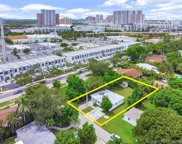 7902 Sw 68th Ave, South Miami image