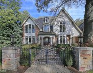 431 East 9Th Street, Hinsdale image