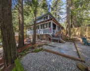 13956 Skyline Blvd, Woodside image