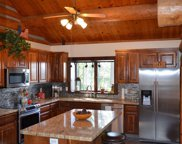 6211  Green Ridge Drive, Foresthill image