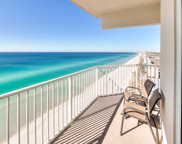 16819 FRONT BEACH Road Unit 1801, Panama City Beach image