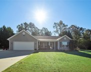126 Cedar Glen Drive, Williamston image