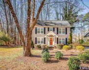 8420 Wyndridge Drive, Apex image