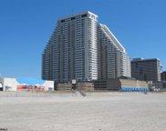 3101 Boardwalk Unit #2710-1, Atlantic City image