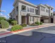 15221 N Clubgate Drive Unit #2087, Scottsdale image