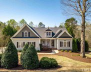 3568 Overlook Court, Wake Forest image